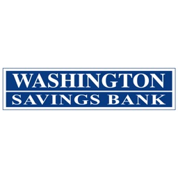 Washington Saving Bank, PA