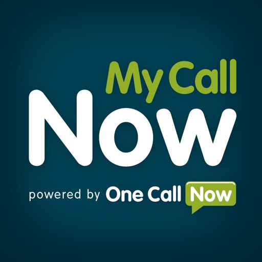 My Call Now