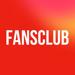 83.FANSCLUB - 天下粉丝是一家