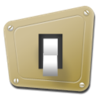 Switch Audio File Converter - NCH Software