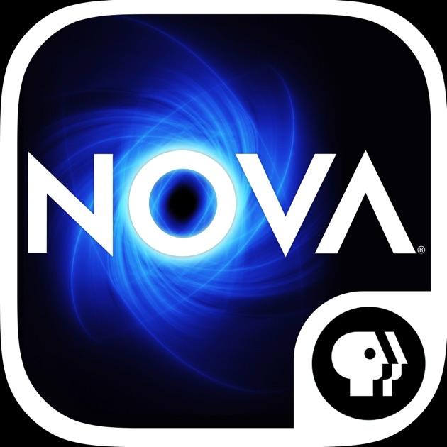 Nova elements on the app store nova black hole apocalypse urtaz Images