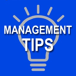 Walk The Talk - Management Quick Tips