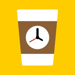 Time for Coffee!