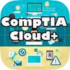 点击获取CompTIA Cloud+ Guide 2018