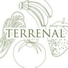 Terrenal icon