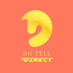 DoTell Direct