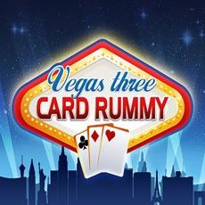 Activities of Rummy Three Card Poker