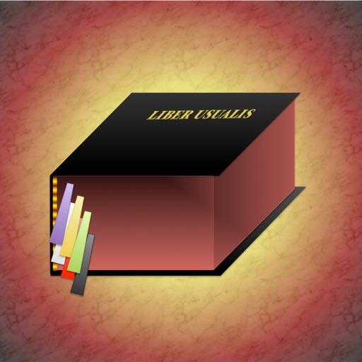 Liber Pro