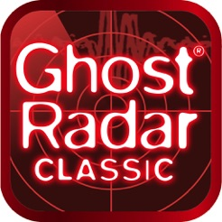 Ghost Radar®: CLASSIC on the App Store