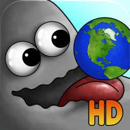 Tasty Planet: Back for Seconds HD
