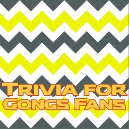 Trivia for The Gong Show fans