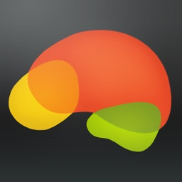 BrainHQ - Brain Training