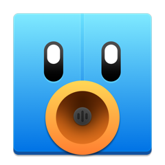 Tweetbot for Twitter