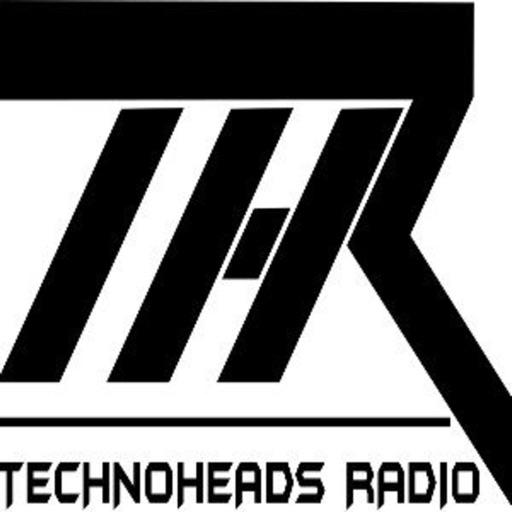 TechnoHeads Radio