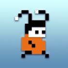 Mos Speedrun icon