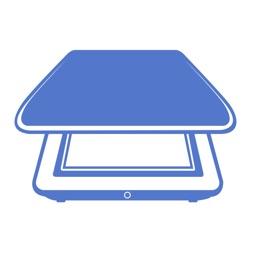 Easy Scanner PDF Converter App