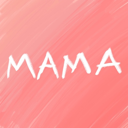 МАМА сообщество мам, беременны