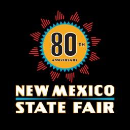 New Mexico State Fair 2018