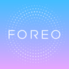 FOREO UFO Beauty Tech