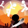 dae hwan song - Teleportation Ninja Fighter  artwork