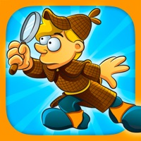 Codes for Differences Pro Hidden objects Hack