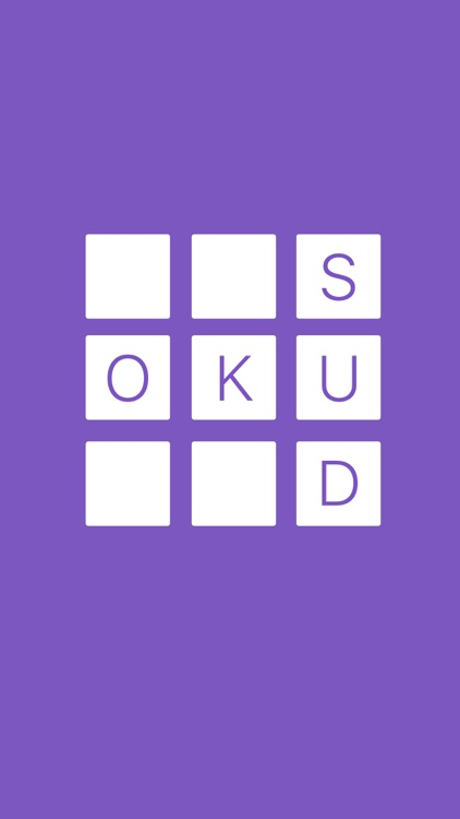 Sudoku Daily screenshot-4