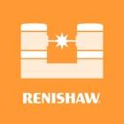 Renishaw NC4 icon