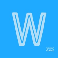 Codes for WORDUP GAME Hack
