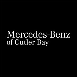 Mercedes benz of cutler bay by dmeautomotive for Mercedes benz of cutler bay