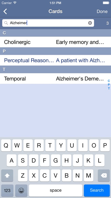 EPPP Practice Tests screenshot-3