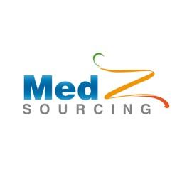Ahlan MedZ Sourcing