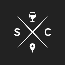 Saucey: The Alcohol Delivery App