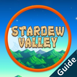Pro Guide for Stardew Valley