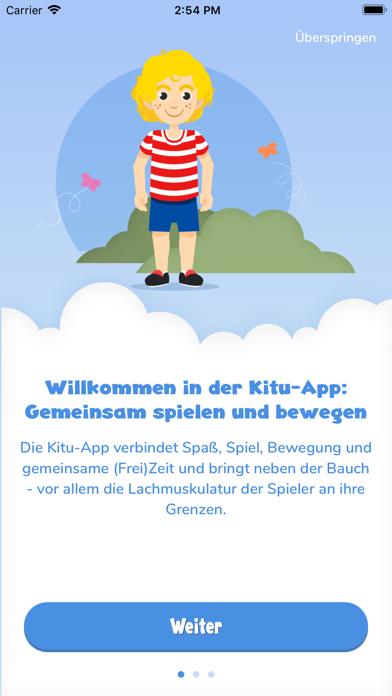 messages.download Kitu-App software