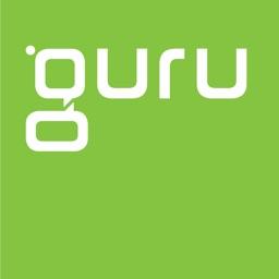 Guru for iPad