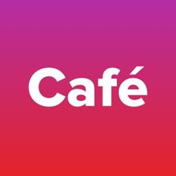 Café, Meet&Group Video Chat