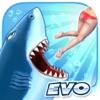 Hungry Shark Evolution Reviews
