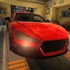 Fierce Racer icon