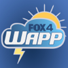 download FOX 4 KDFW WAPP