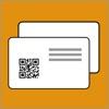 BizVCard: プライベートな名刺管理