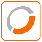 JobCTRL icon