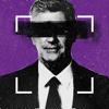 Detector de Ficha de Político