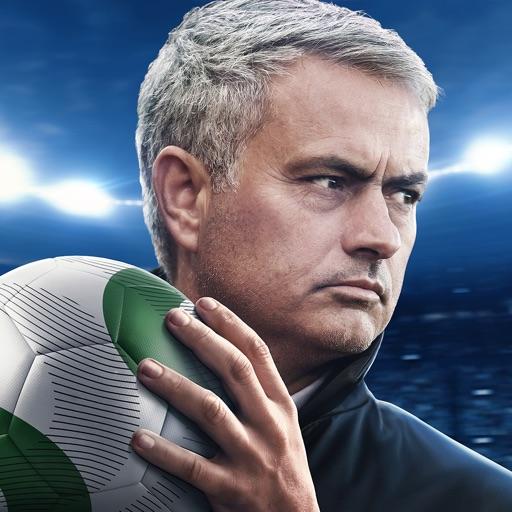Top Eleven - ファンタジーサッカーマネージャー
