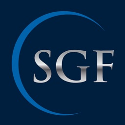 SGF Calculator