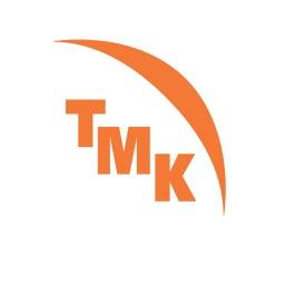 TMK Report Library