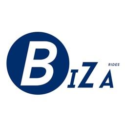 Biza Rides