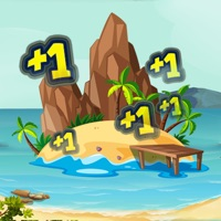 Codes for Island Oasis Idle Tycoon Hack