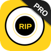 DVD Ripper Pro- to MOV/MP4 - Aiseesoft