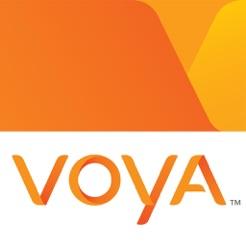 voya financial customer service