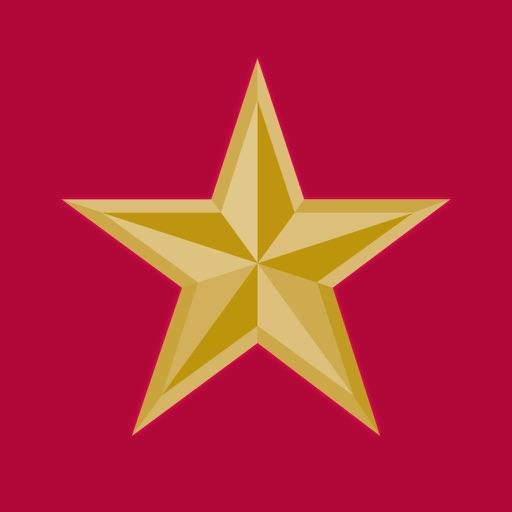 East Texas Prof Credit Union iOS App